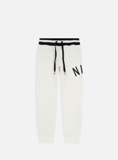 Nike - NSW Nike Air Pant, Sail/Black