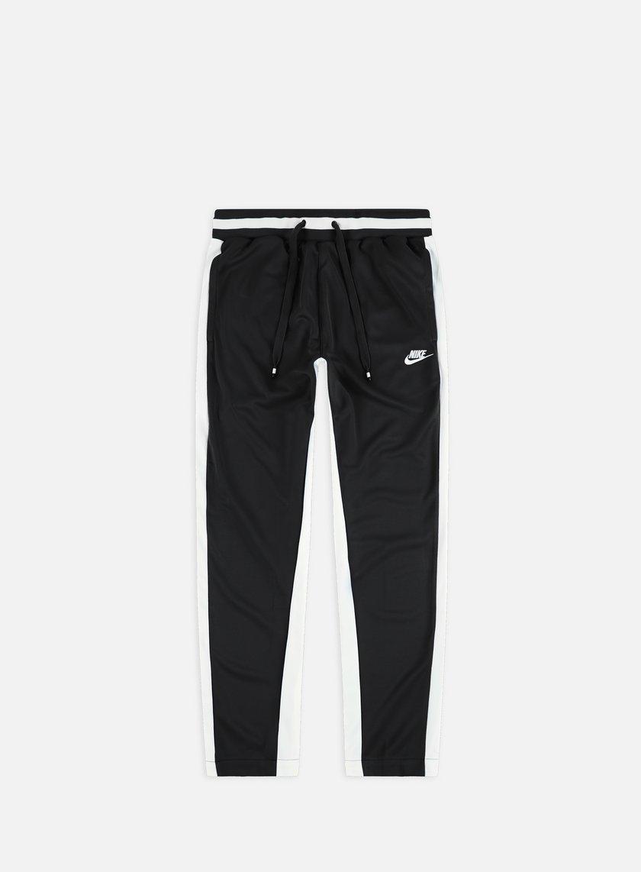 f5879dbac7 NIKE NSW Nike Air PK Pant € 65 Sweatpants | Graffitishop