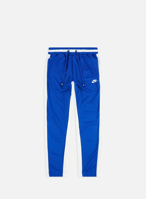 35b29ba406 NIKE NSW Nike Air PK Pant € 46 Tute | Graffitishop