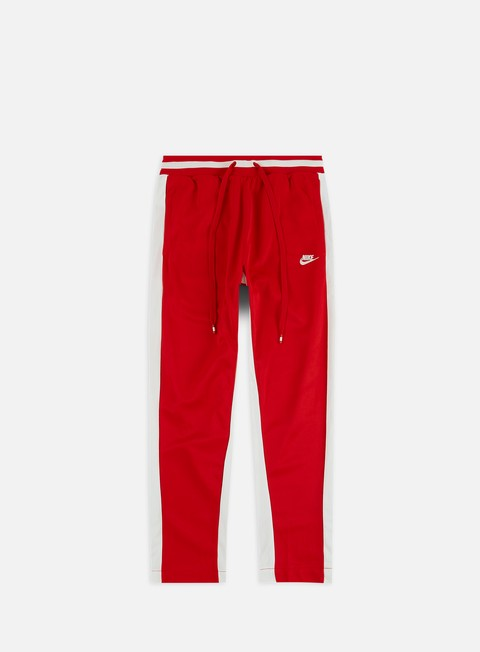 Outlet e Saldi Tute Nike NSW Nike Air PK Pant