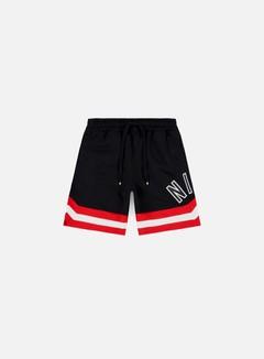 Nike NSW Nike Air Shorts