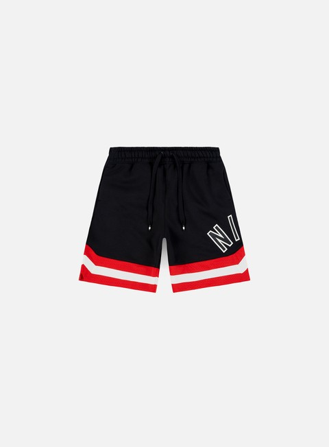 Outlet e Saldi Pantaloncini Corti Nike NSW Nike Air Shorts
