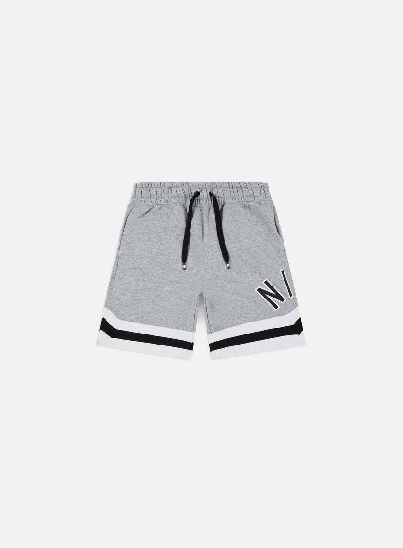 nike shorts nsw