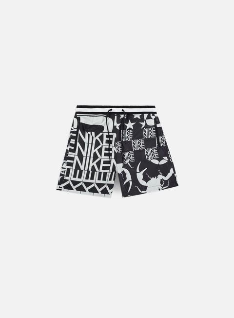 Outlet e Saldi Pantaloncini Corti Nike NSW NSP Printed Shorts