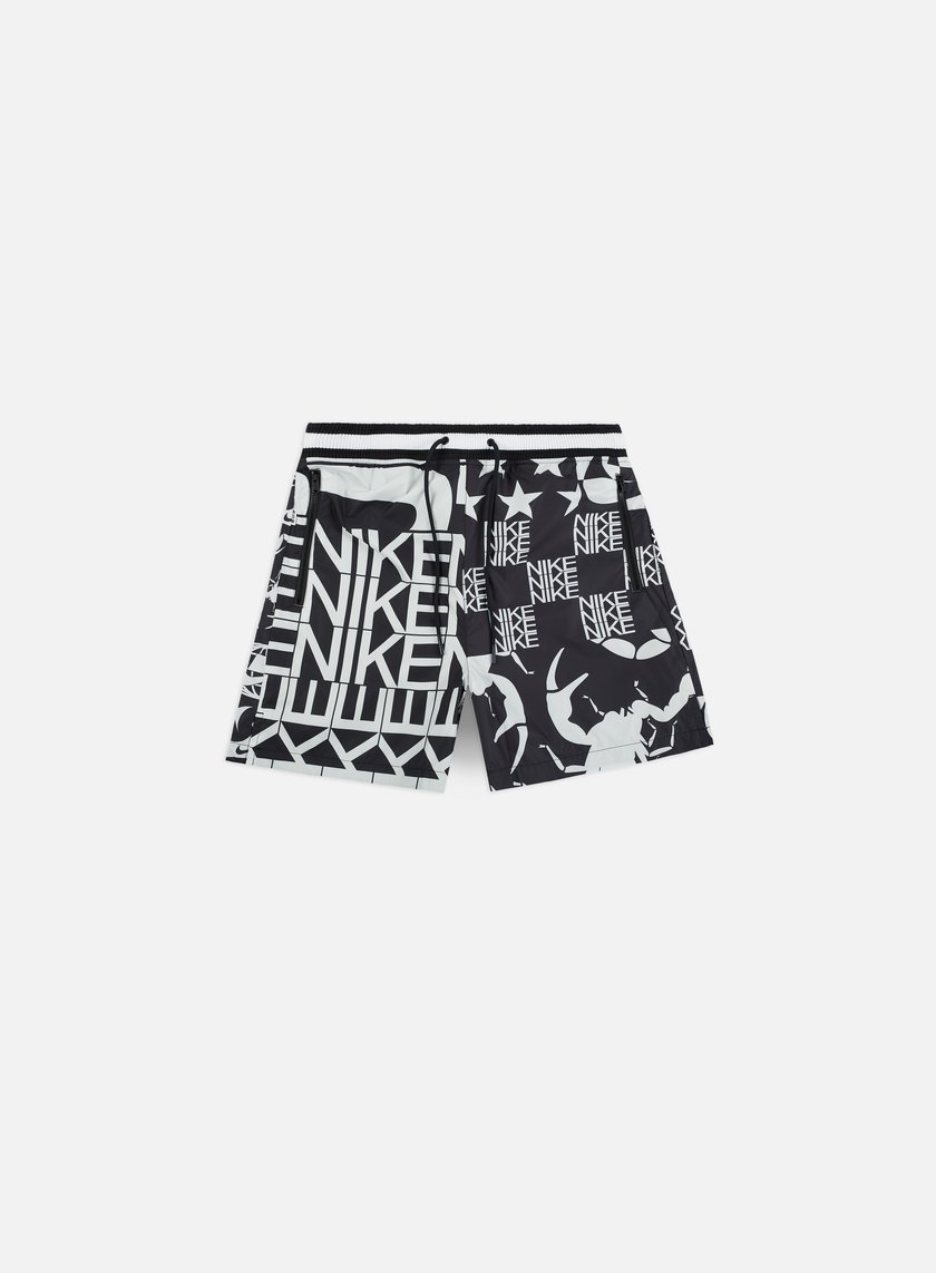 Nike NSW NSP Printed Shorts
