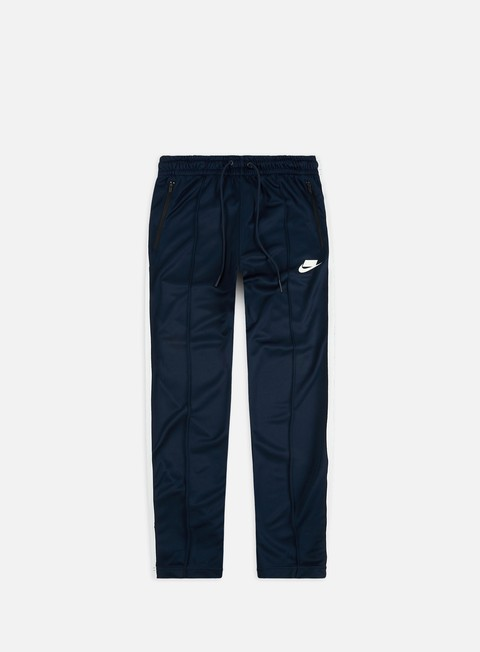 Sale Outlet Sweatpants Nike NSW NSP Track Pant