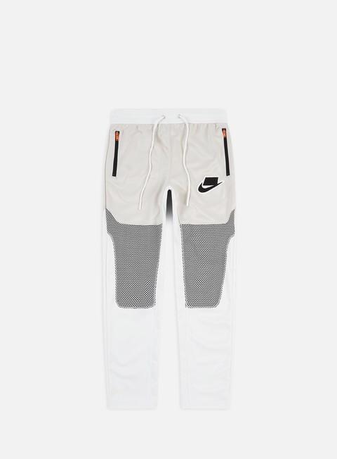 Nike NSW NSP Track Pant