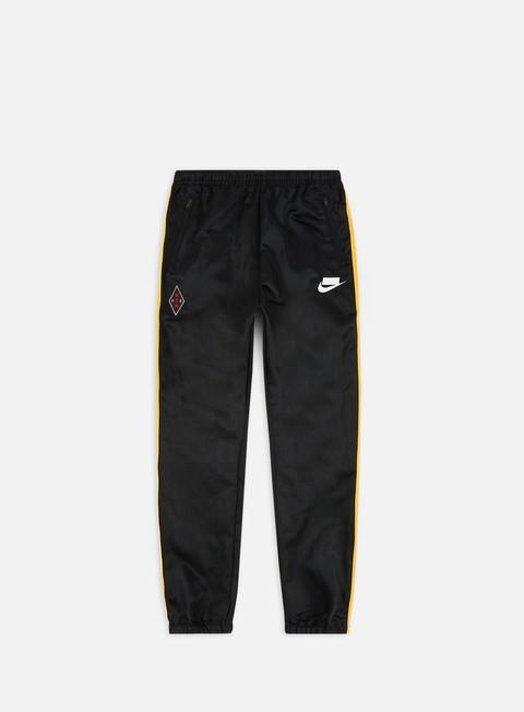 Tute Nike NSW NSP Woven Pant