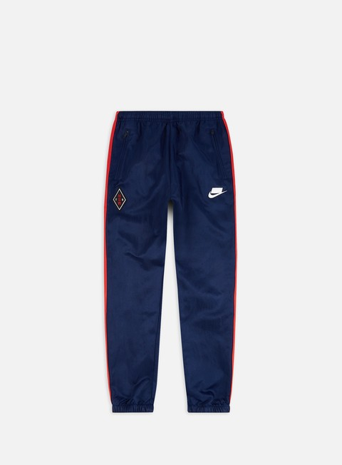 Sale Outlet Sweatpants Nike NSW NSP Woven Pant