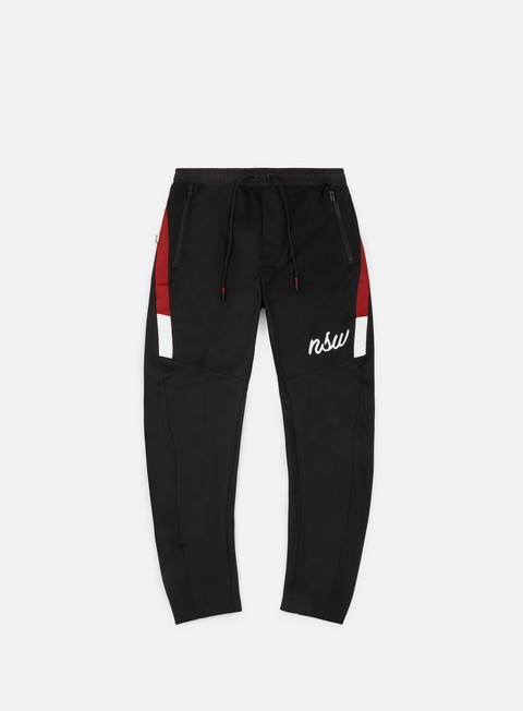 Sale Outlet Sweatpants Nike NSW OH Pant