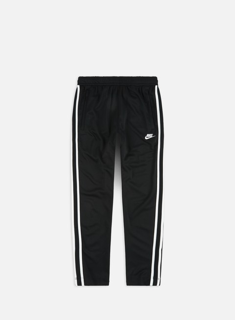 Tute Nike NSW OH Tribute Pant