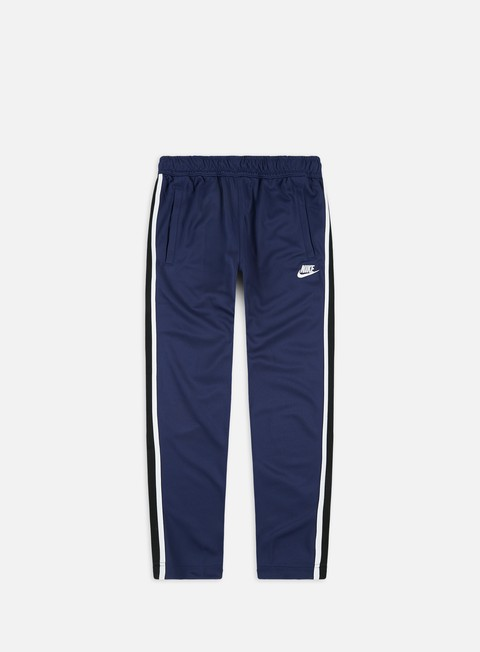 Outlet e Saldi Tute Nike NSW OH Tribute Pant