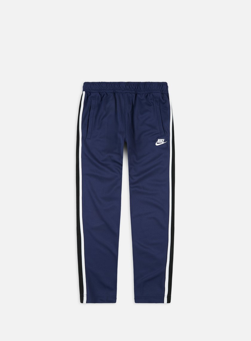 Nike NSW OH Tribute Pant