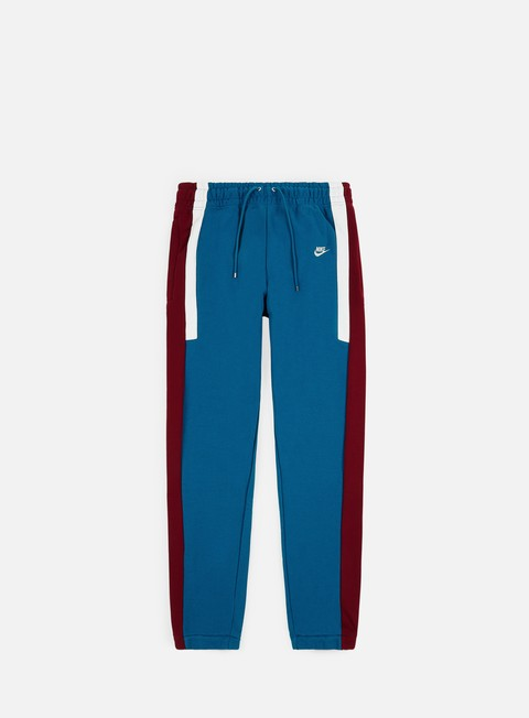 Nike NSW Re-Issue Fleece Pant