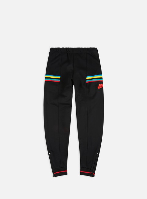 Outlet e Saldi Tute Nike NSW Re-Issue FT Pant