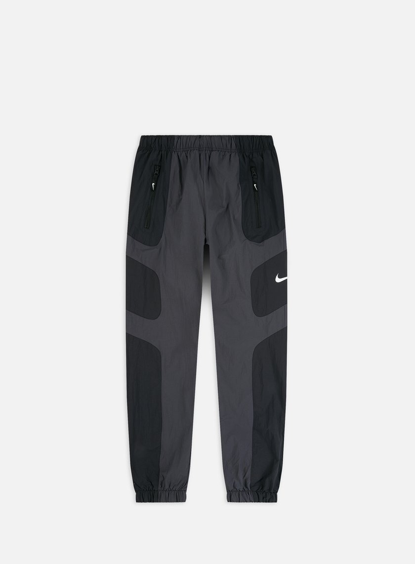 Nike NSW Re-Issue Woven Pant