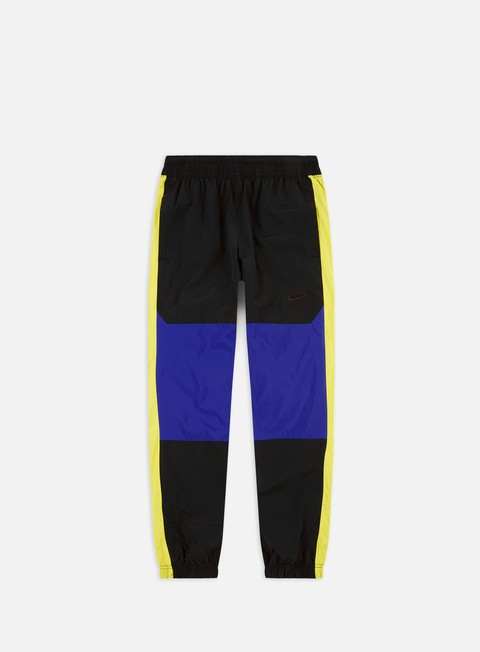 Outlet e Saldi Tute Nike NSW Re-Issue Woven Pant