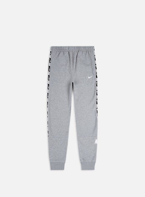 Sweatpants Nike NSW Repeat Fleece BB Jogger Pant