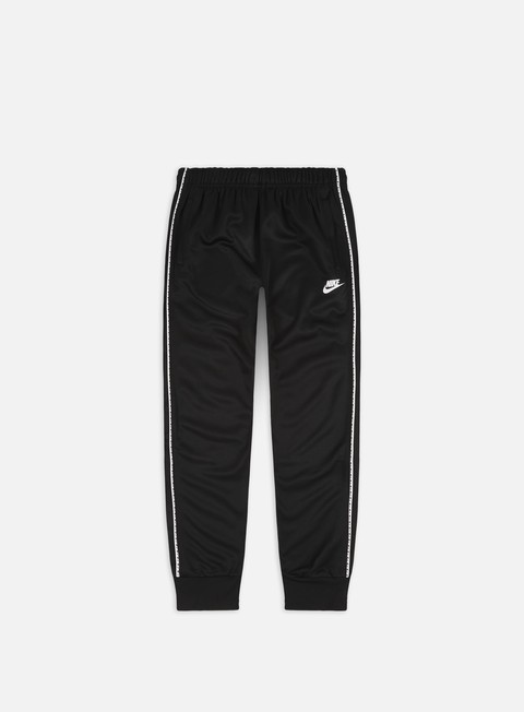 Nike NSW Repeat PK Jogger Pant
