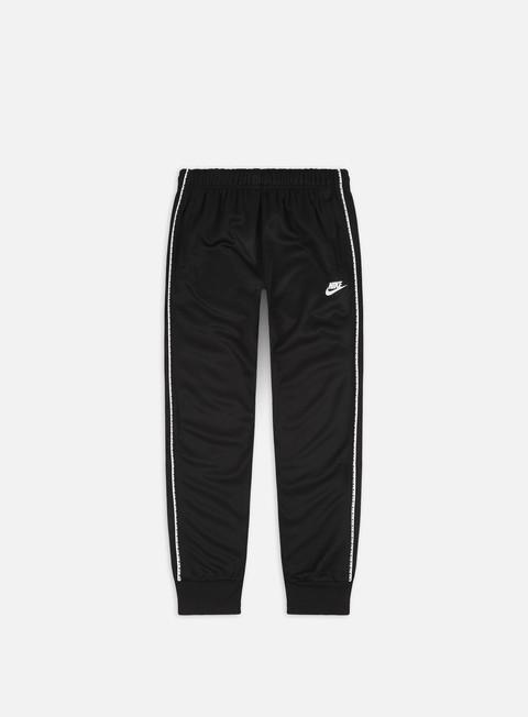 Nike NSW Repeat PK Jogger Pant