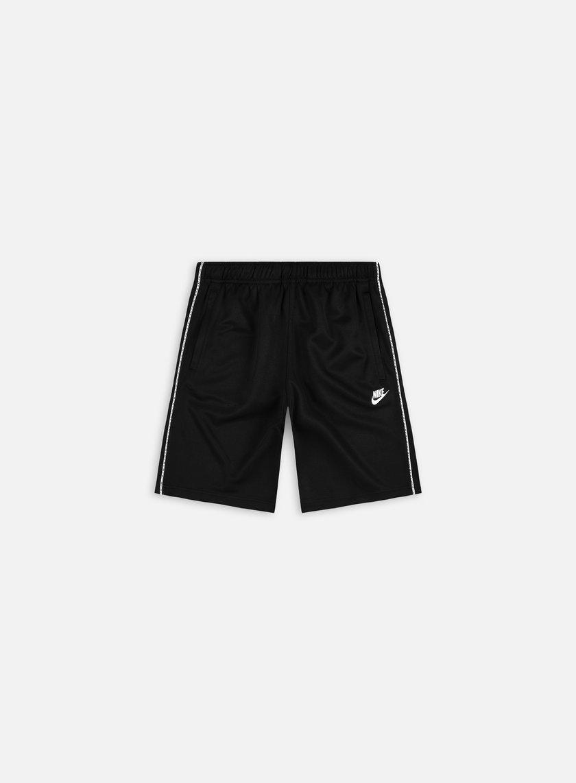 Nike NSW Repeat PK Shorts