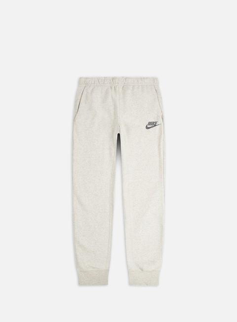 Tute Nike NSW SB Jogger Pants