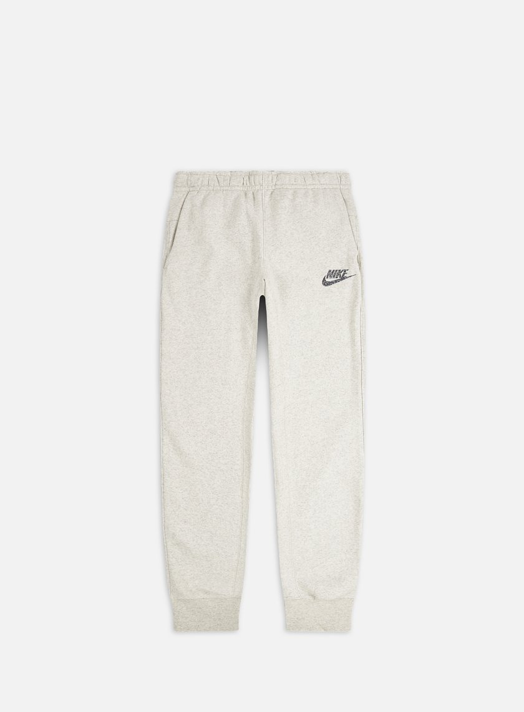 Nike NSW SB Jogger Pants