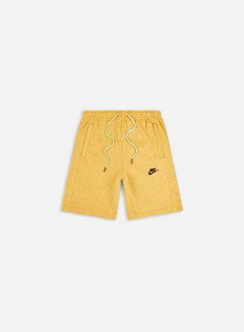 Pantaloncini Nike NSW SB Revival Shorts