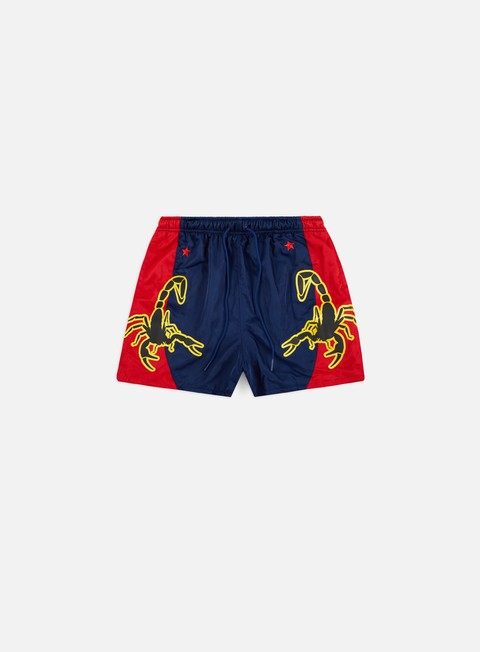 Outlet e Saldi Pantaloncini Corti Nike NSW Scorpion Shorts