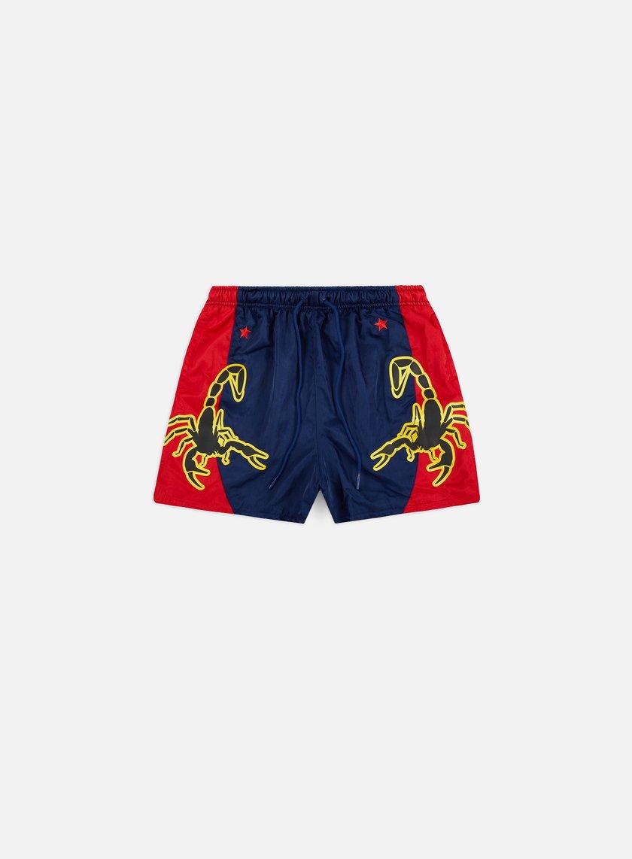 Nike NSW Scorpion Shorts