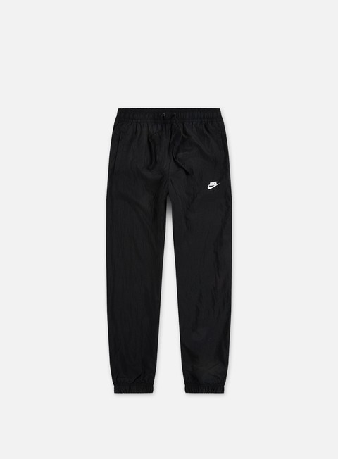 Tute Nike NSW Sport Classic Core Woven Lined Track Pant