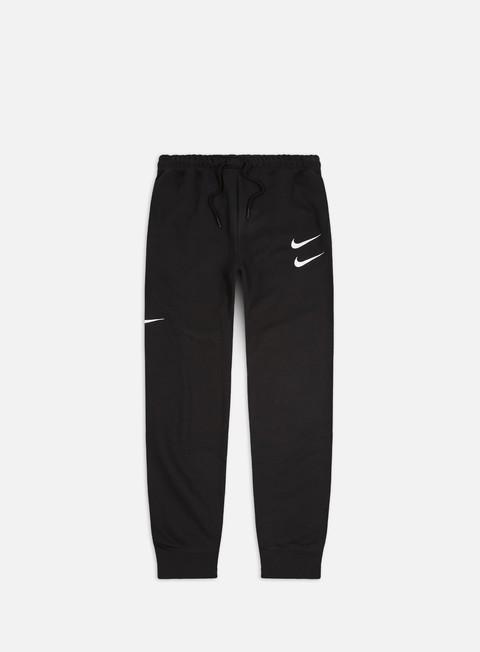 Tute Nike NSW Swoosh FT Pant