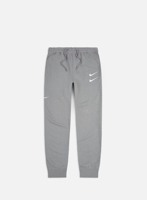 Nike NSW Swoosh FT Pant