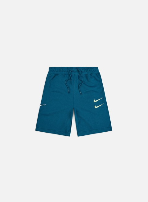 Shorts Nike NSW Swoosh FT Shorts