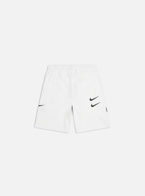 Pantaloncini Nike NSW Swoosh FT Shorts