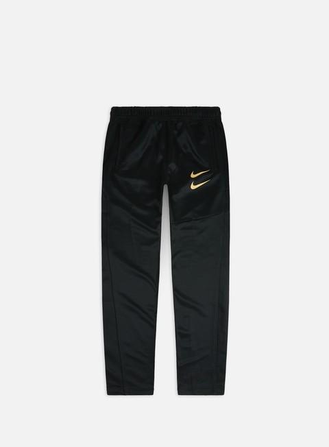 Tute Nike NSW Swoosh MTL PK Pant