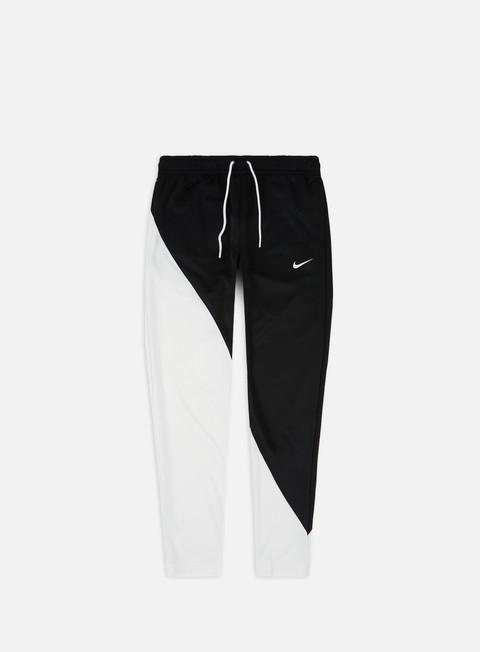 Tute Nike NSW Swoosh Pant