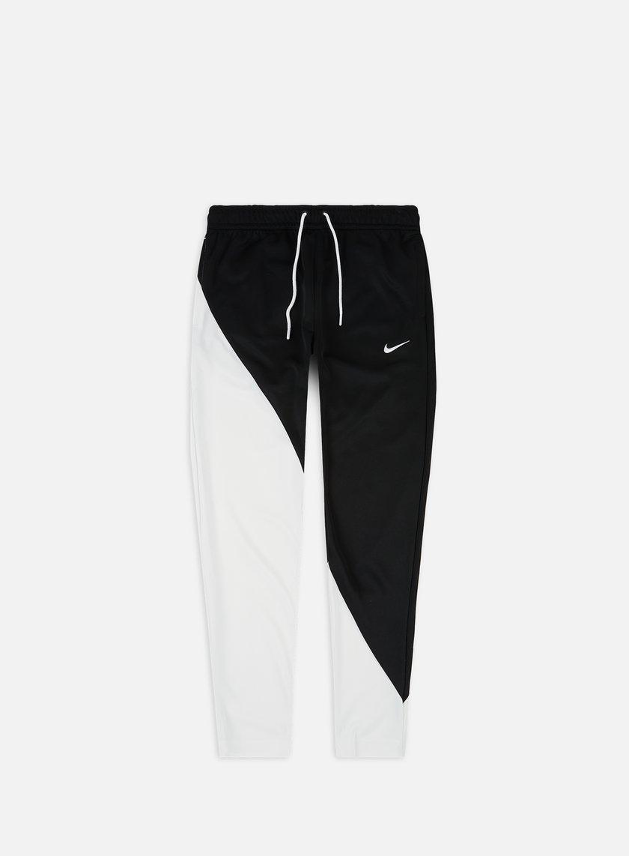 Nike NSW Swoosh Pant