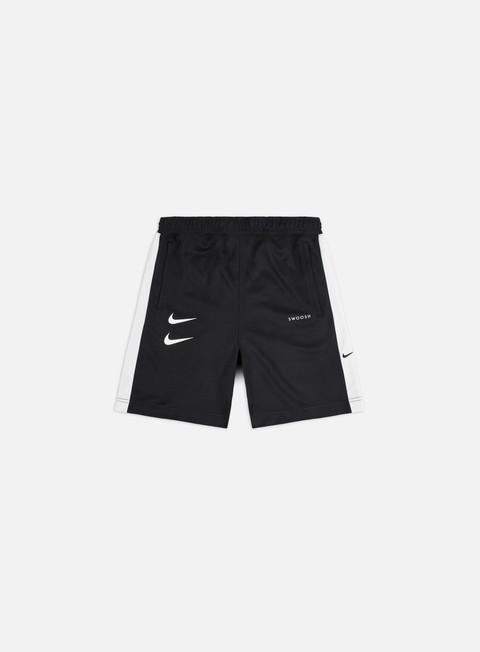 Outlet e Saldi Pantaloncini Nike NSW Swoosh PK Shorts