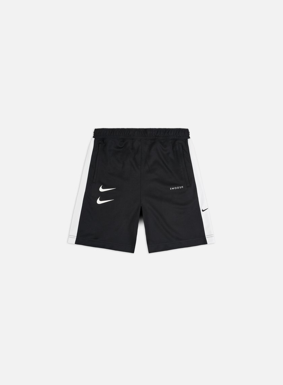 Nike NSW Swoosh PK Shorts