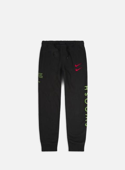 Tute Nike NSW Swoosh SBB Pant