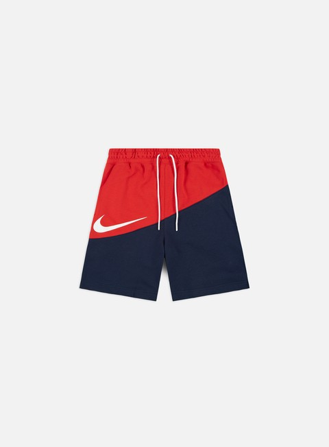 Nike NSW Swoosh Shorts