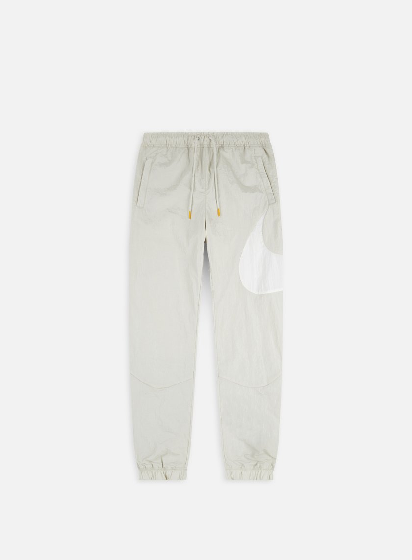 Nike NSW Swoosh Woven Lined Pant