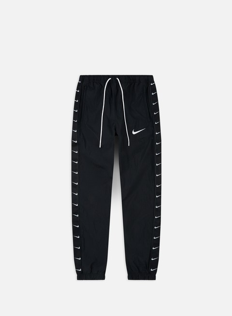 Tute Nike NSW Swoosh Woven Pant