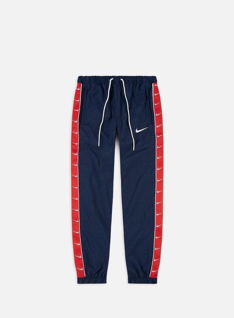 Outlet e Saldi Tute Nike NSW Swoosh Woven Pant