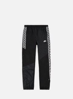 Nike NSW Taped Woven Pant