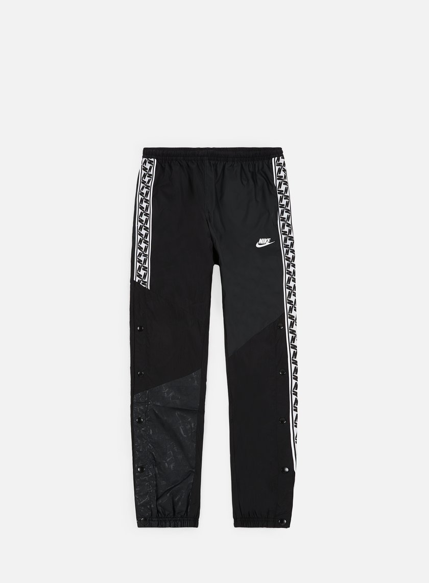4944dbed4857 NIKE NSW Taped Woven Pant € 59 Sweatpants