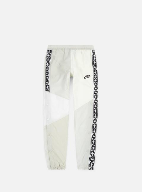 Tute Nike NSW Taped Woven Pant