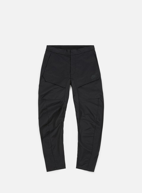 Pants Nike NSW Tech Cargo Pant