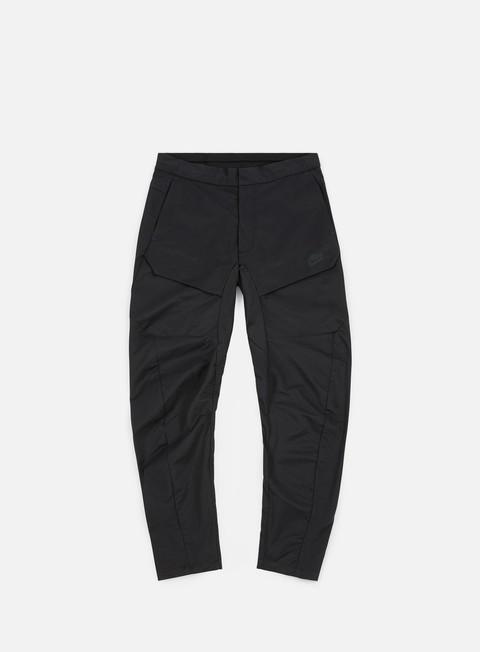 Outlet e Saldi Pantaloni Lunghi Nike NSW Tech Cargo Pant